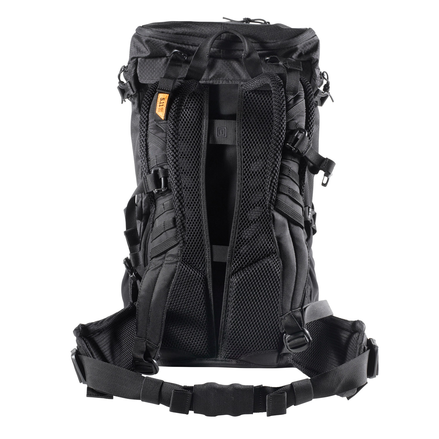 5 11 Tactical Ignitor Backpack