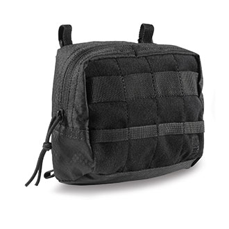 5 11 Tactical Ignitor 6 5 Pouch