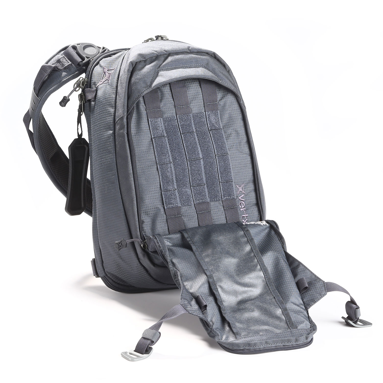 ae15b77a55fd Vertx EDC Transit Sling Pack.