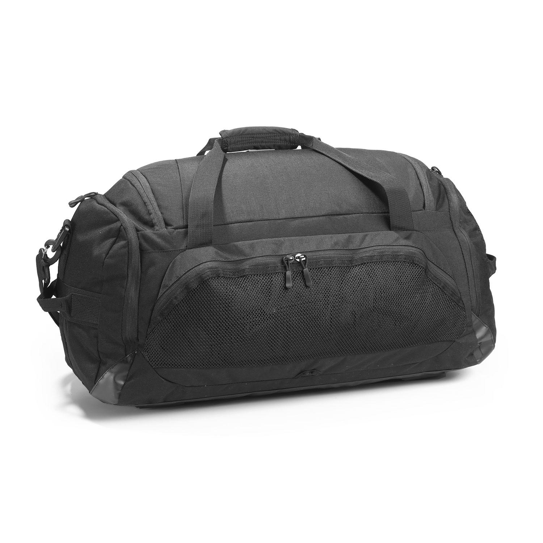 8a44359466 Cannae Transport Tactical Duffle Bag