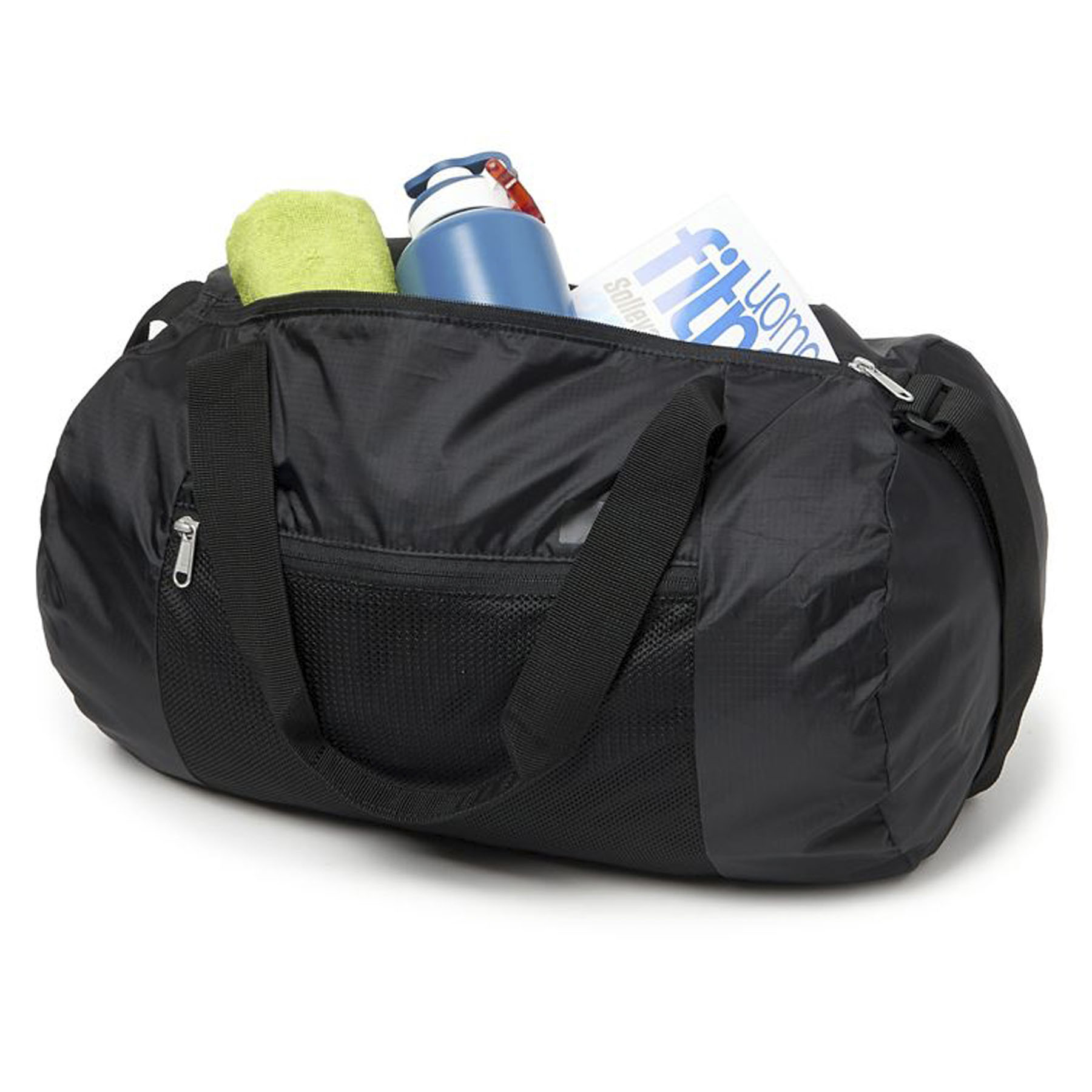 e6d1ef9621 Oakley Packable Duffle Bag