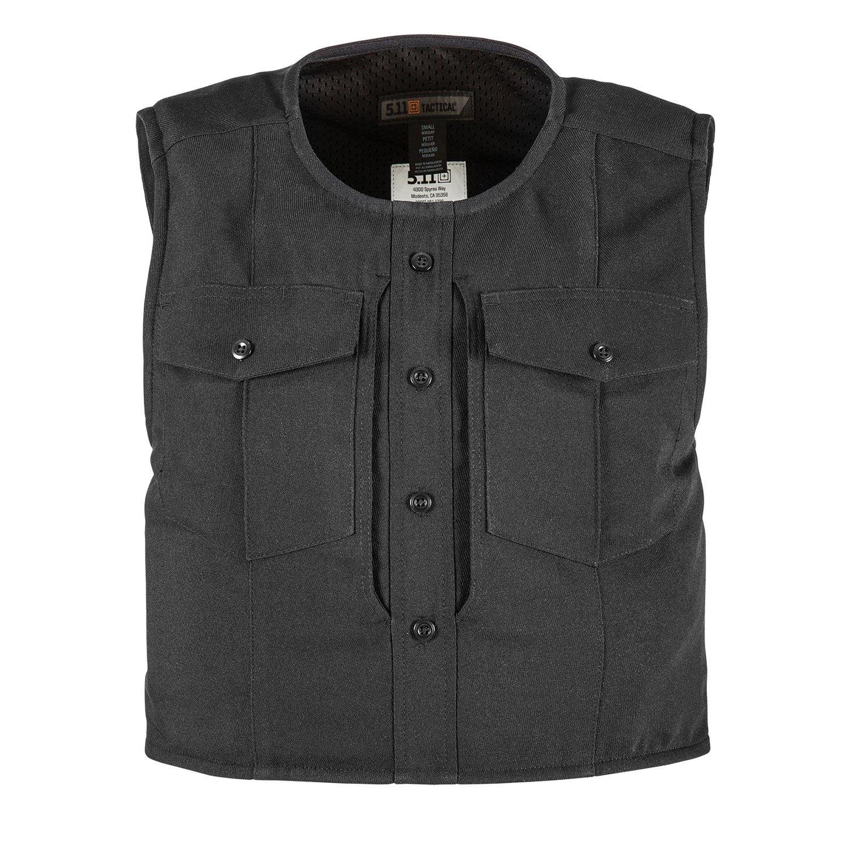 5 11 Womens Class B Uniform Outer Vest Carrier