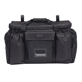 d1dd3d99845a Bags and Organizers for Police