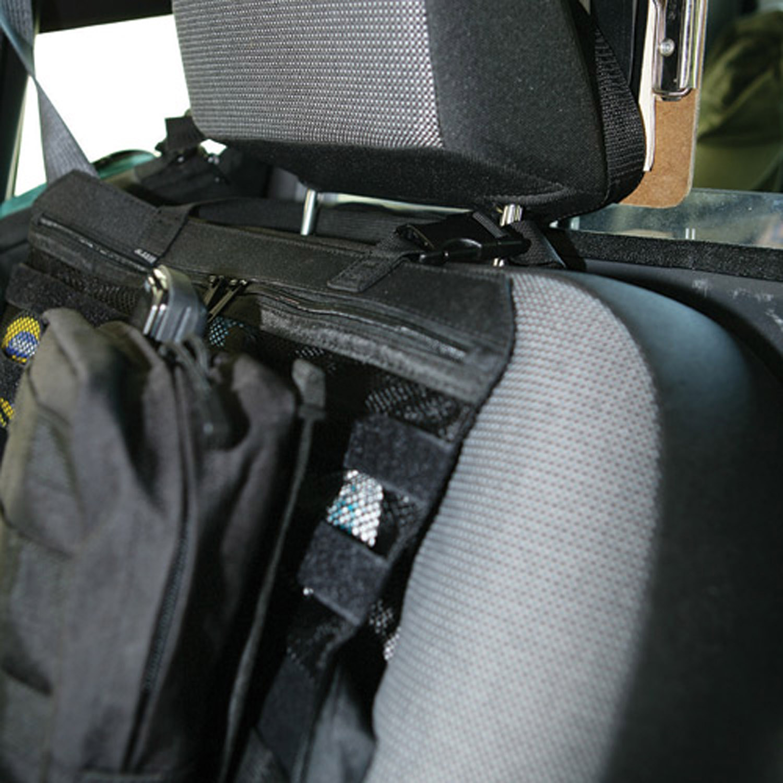 5 11 Tactical Wingman Patrol Bag