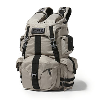 98e7588eea Oakley Bags and Organizers for Police