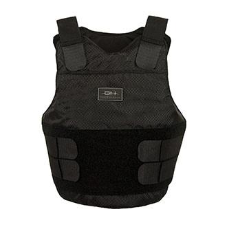 body armor ballistic protection tactical vest kevlar vest