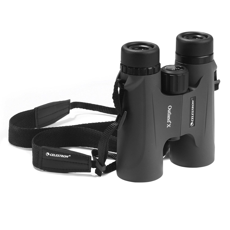 Celestron Outland X (8 x 42) Binoculars