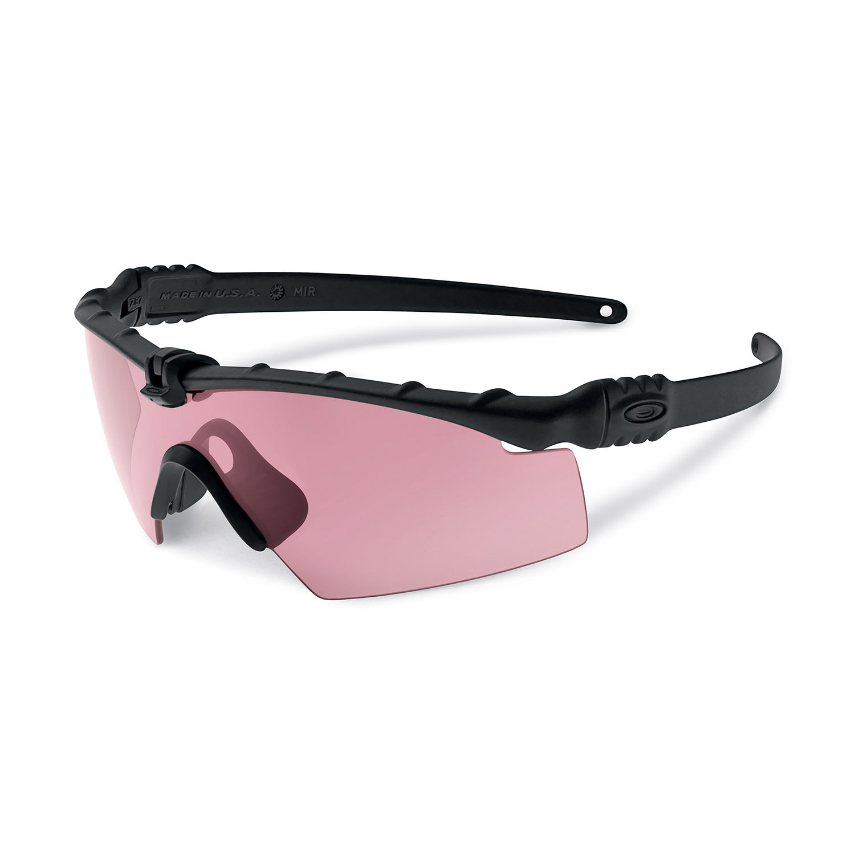 Oakley SI Ballistic M Frame 3.0 Eyewear