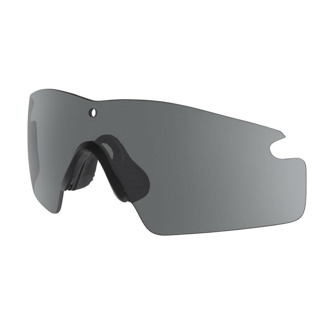 8dc0fbadcce ... THIN BLUE LINE SUNGLASSES.  103.00. Add to Cart. Compare. SALE. Oakley  SI Ballistic M Frame 3.0 Strike Agro Replacement Lens