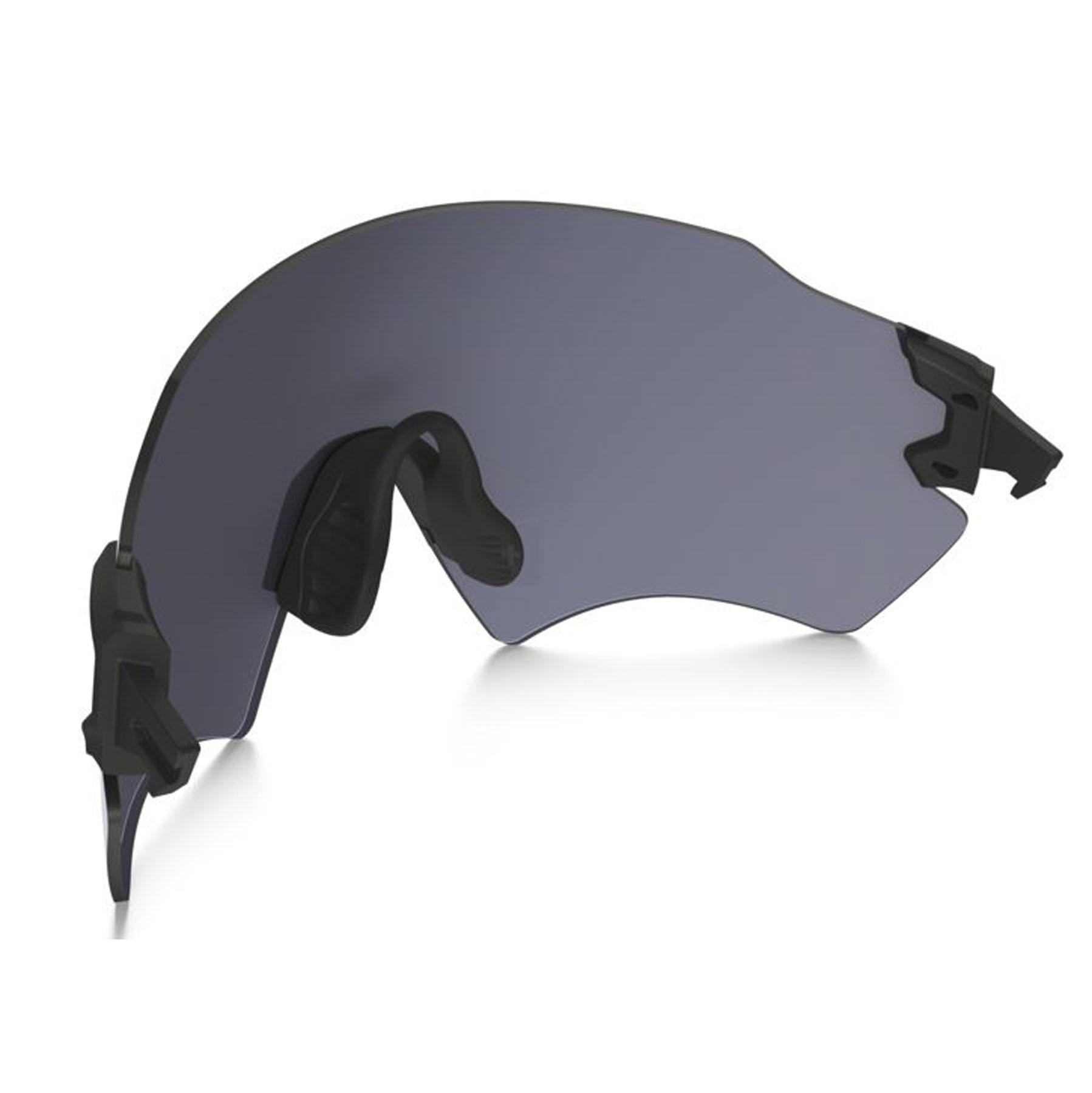 f1a618ffd3 Oakley SI Tombstone Reap Replacement Lenses