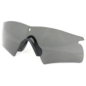519c1d502f88e Oakley Sunglasses