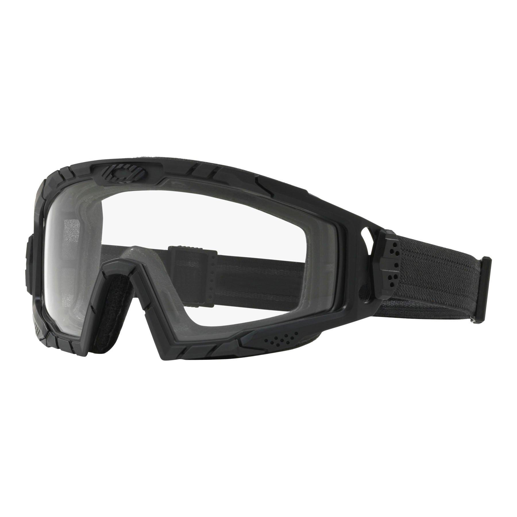 de6b5cbd00 Oakley SI Ballistic Goggle 2.0