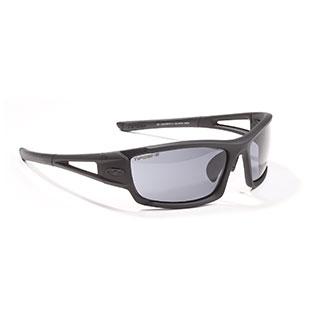 9007c14a2ac0 Tifosi Optics Dolomite 2.0 Tactical Safety Sunglasses