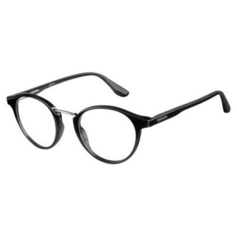 3a4b86c4d9692 Carrera CA5022 COVER Round Eyeglass Frames