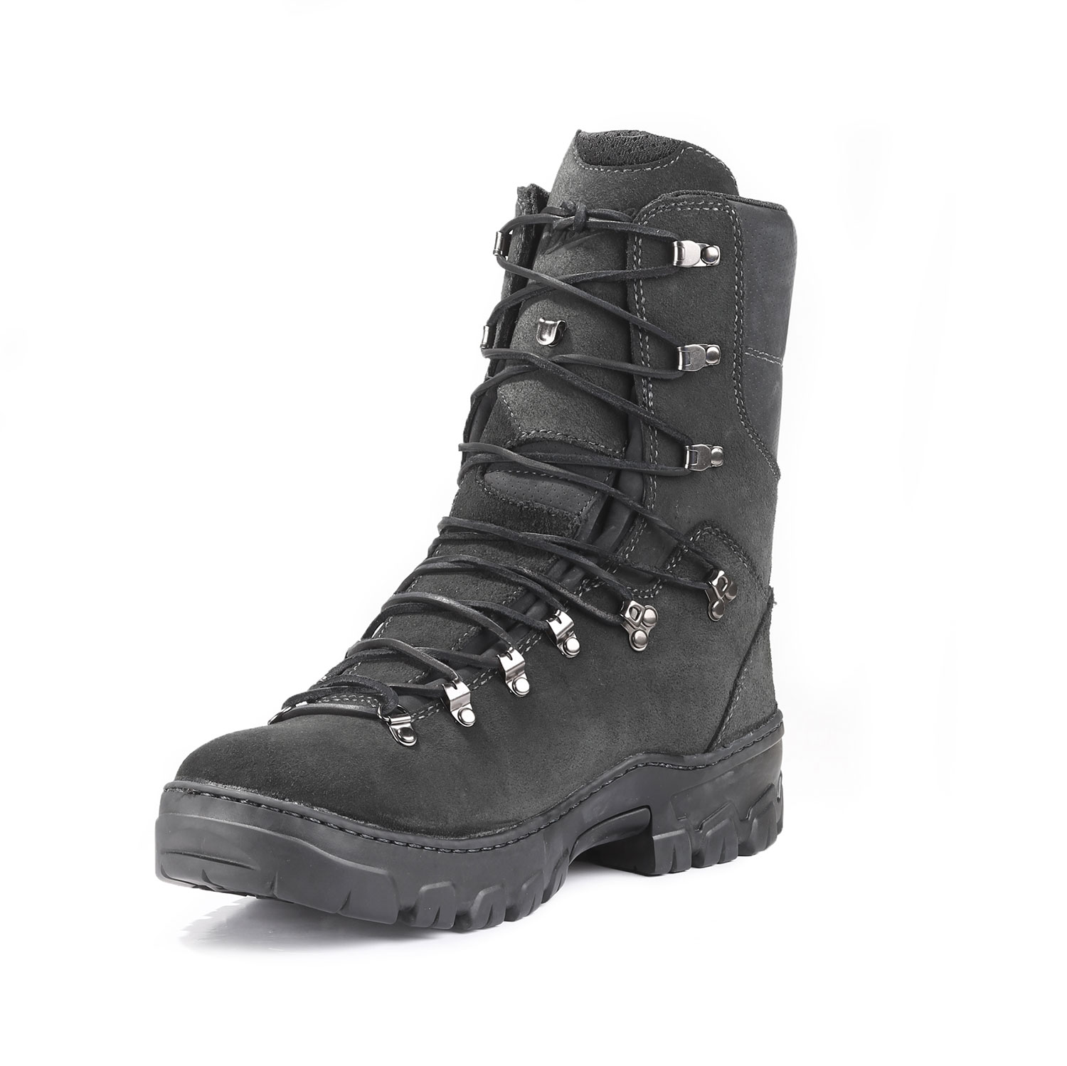 Danner Wildland Tactical Firefighter Boot
