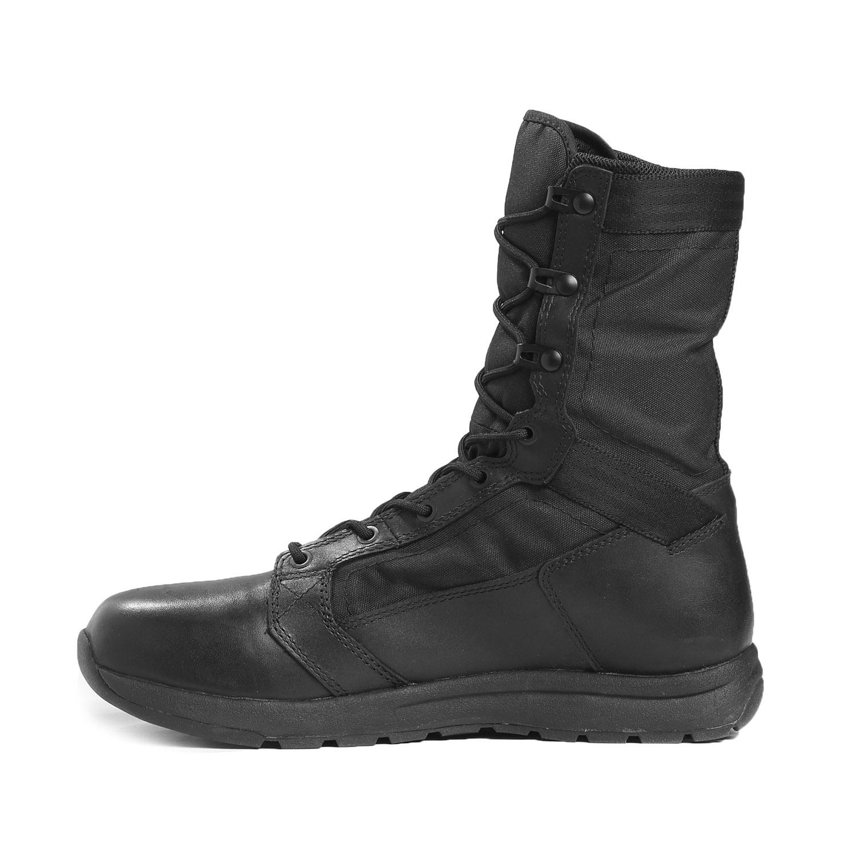 Danner Tachyon 8 Quot Gtx Boot