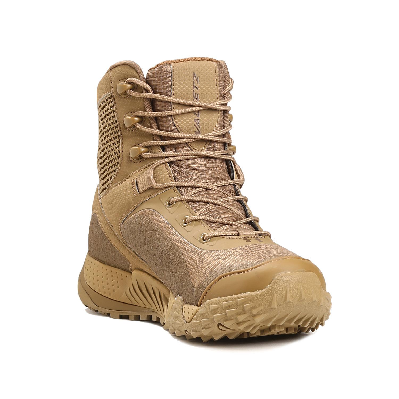 Under Armour 7 Quot Valsetz Rts Boot
