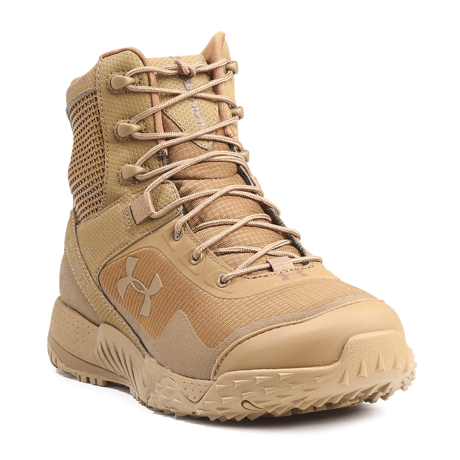 under armour work boots. under armour item# ft033mfg# 1250234 work boots u
