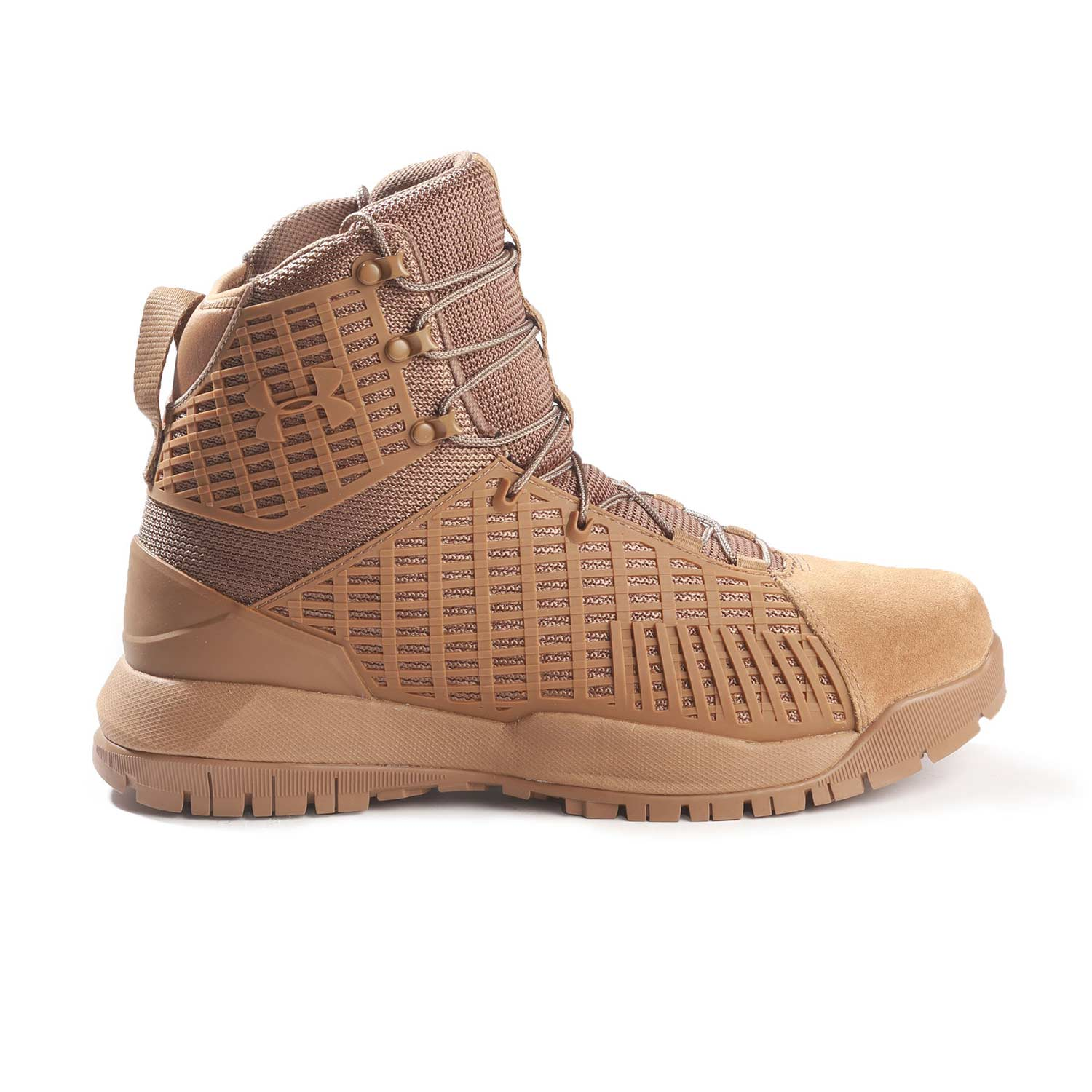615101b88c Under Armour Stryker Tactical Boots.
