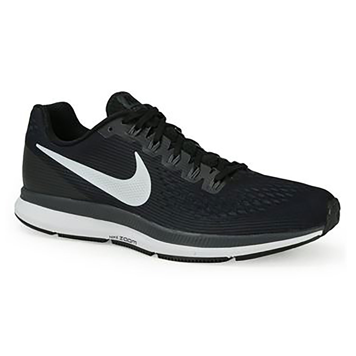 be2c9d5979607 Nike Air Zoom Pegasus 34 Mens Running Shoe
