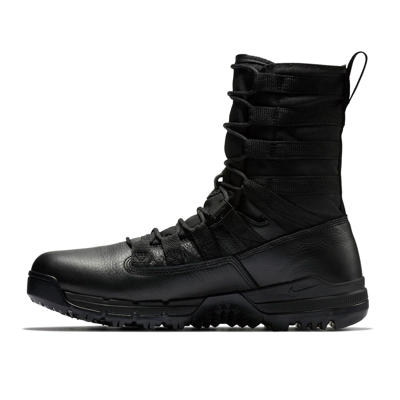 on sale 22f40 493c8 Nike Item FT1122