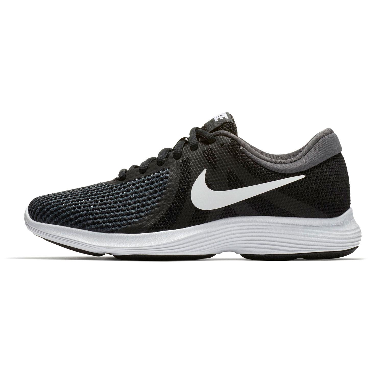 Nike Revolution 4 Women's Running Shoe.
