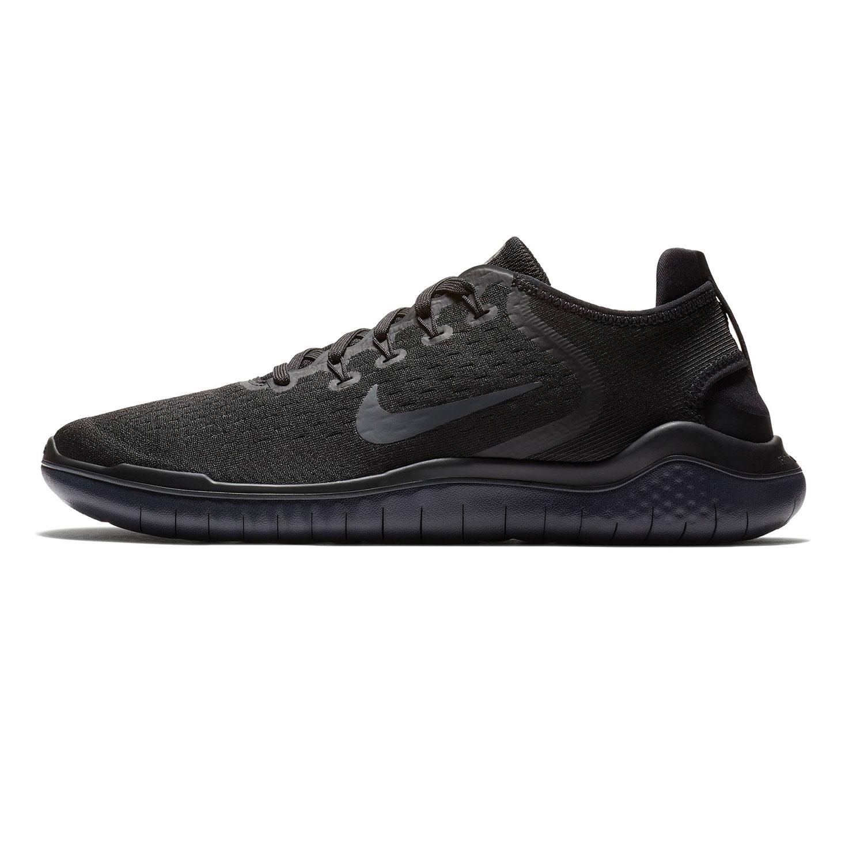 Nike Free RN 2018 Men's Running Shoe.
