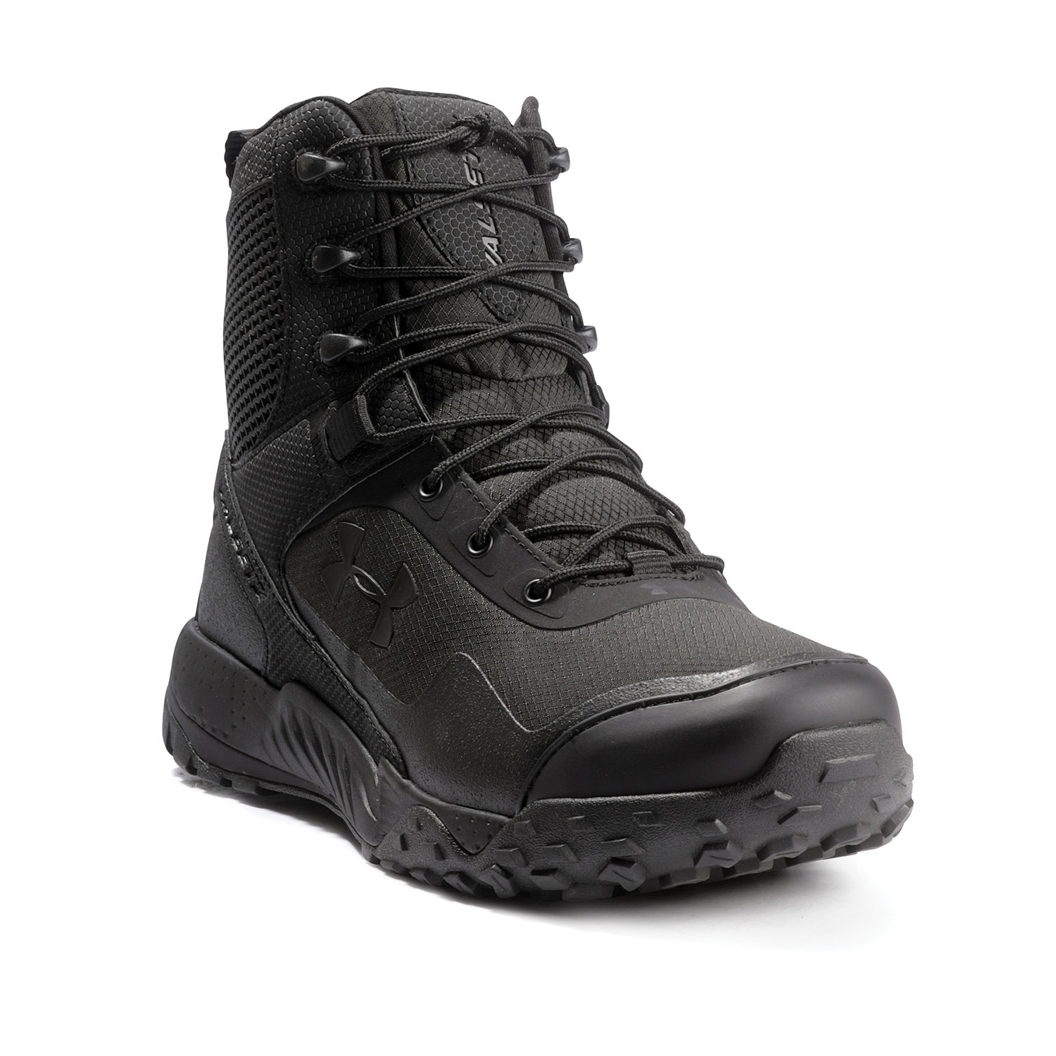 13f1c94edf82f2 Under Armour Valsetz RTS 1.5 Side-Zip Tactical Boot