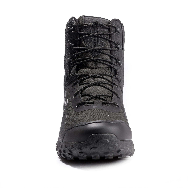 24f3bcf685a Under Armour Valsetz RTS 1.5 Side-Zip Tactical Boot.
