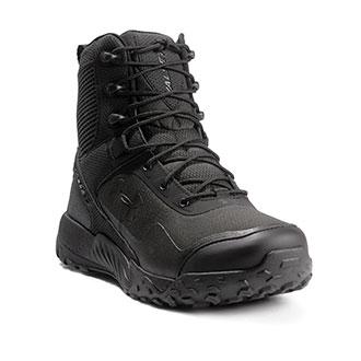 513030efbf0 Under Armour Valsetz RTS 1.5 Side-Zip Tactical Boot