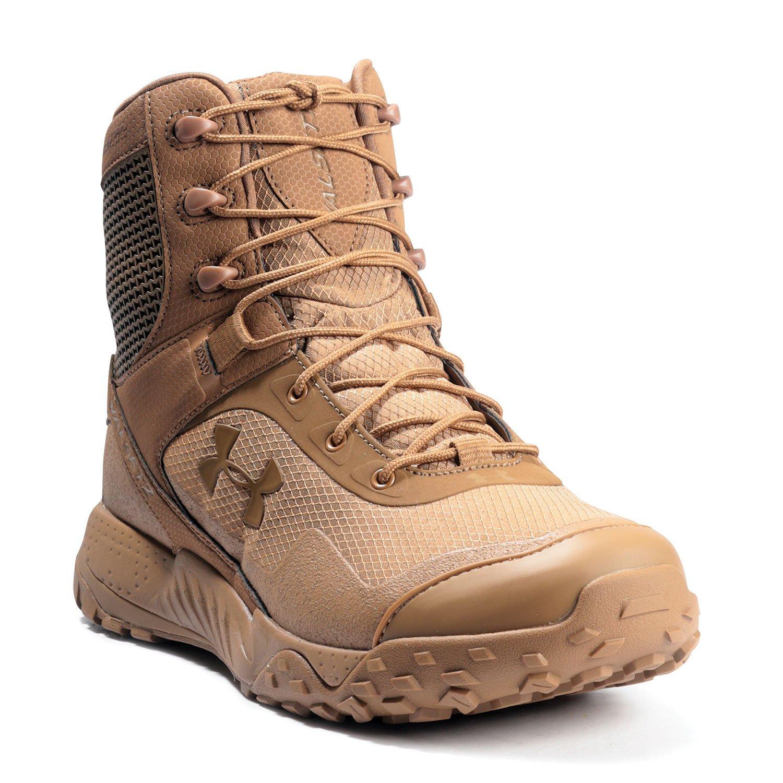 9cf29cd5 Under Armour Women's Valsetz 1.5 Tactical Boot.