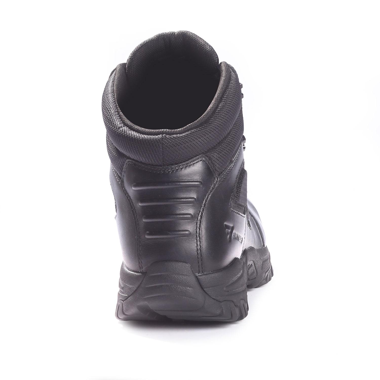 Bates Siege Mid Waterproof Boots