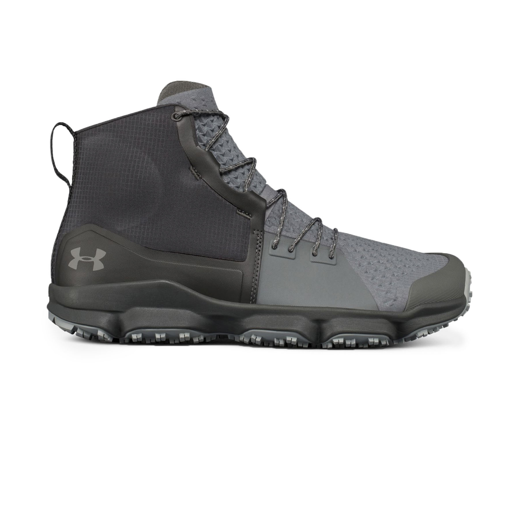 3179ddd3f8f Under Armour Speed Fit 2.0 Hiking Shoes.