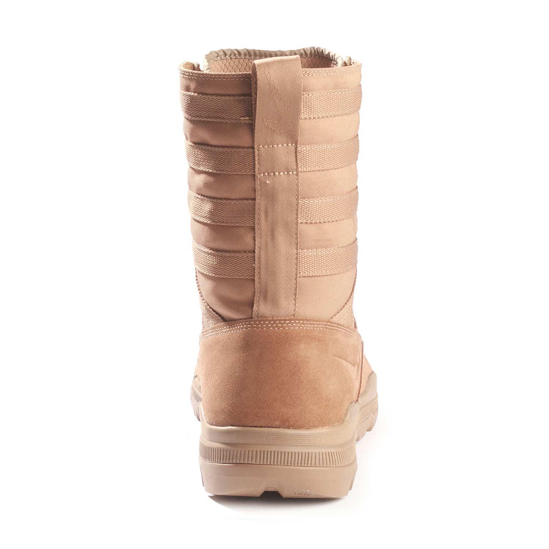 e1b570f207b Nike SFB Gen 2 LT Boot (OCP Coyote) AR 670-1 Compliant.