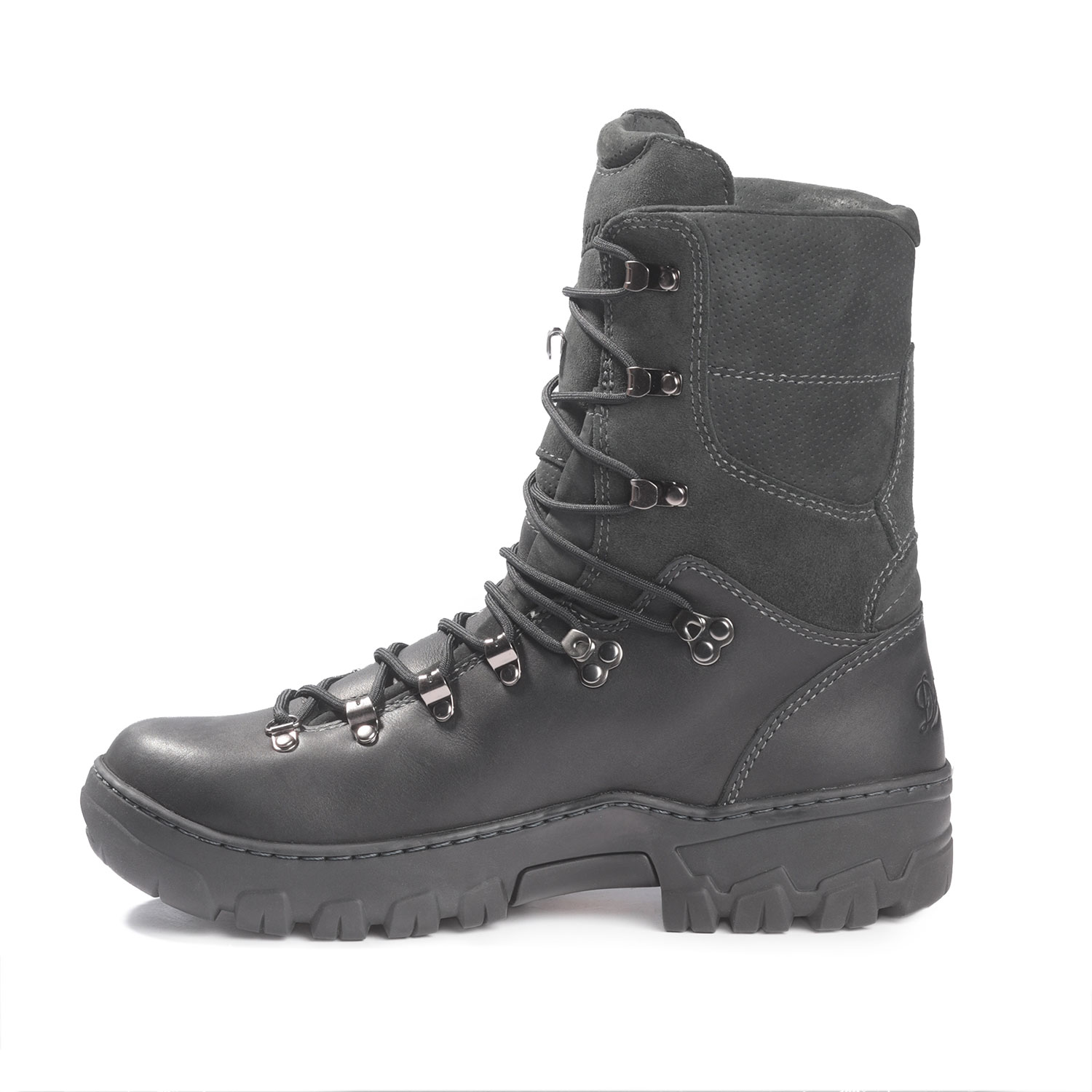 Danner Leather Wildland Tactical Firefighter Boot