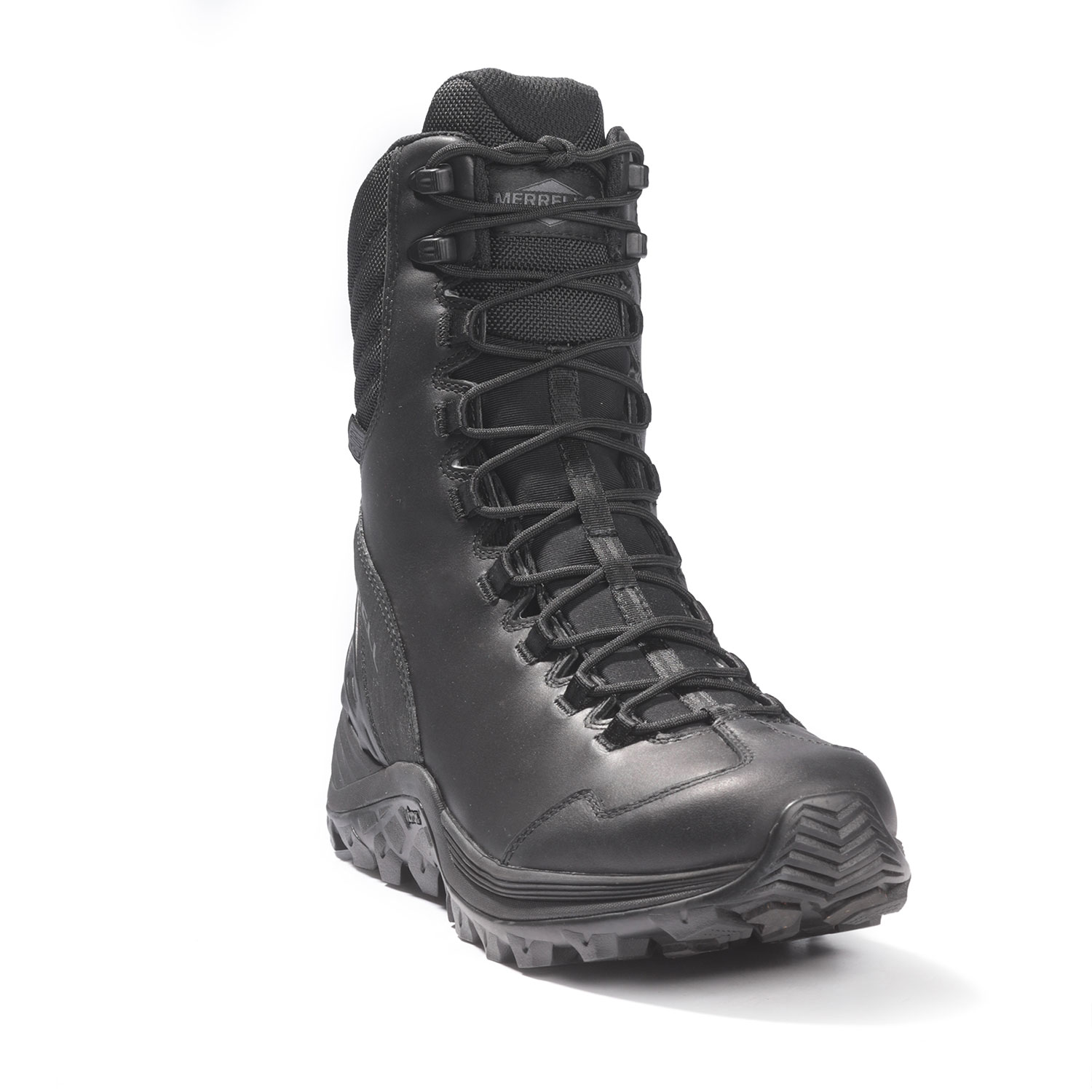8b3ce967a67 Merrell Tactical Thermo Rogue Tactical Waterproof Ice+.