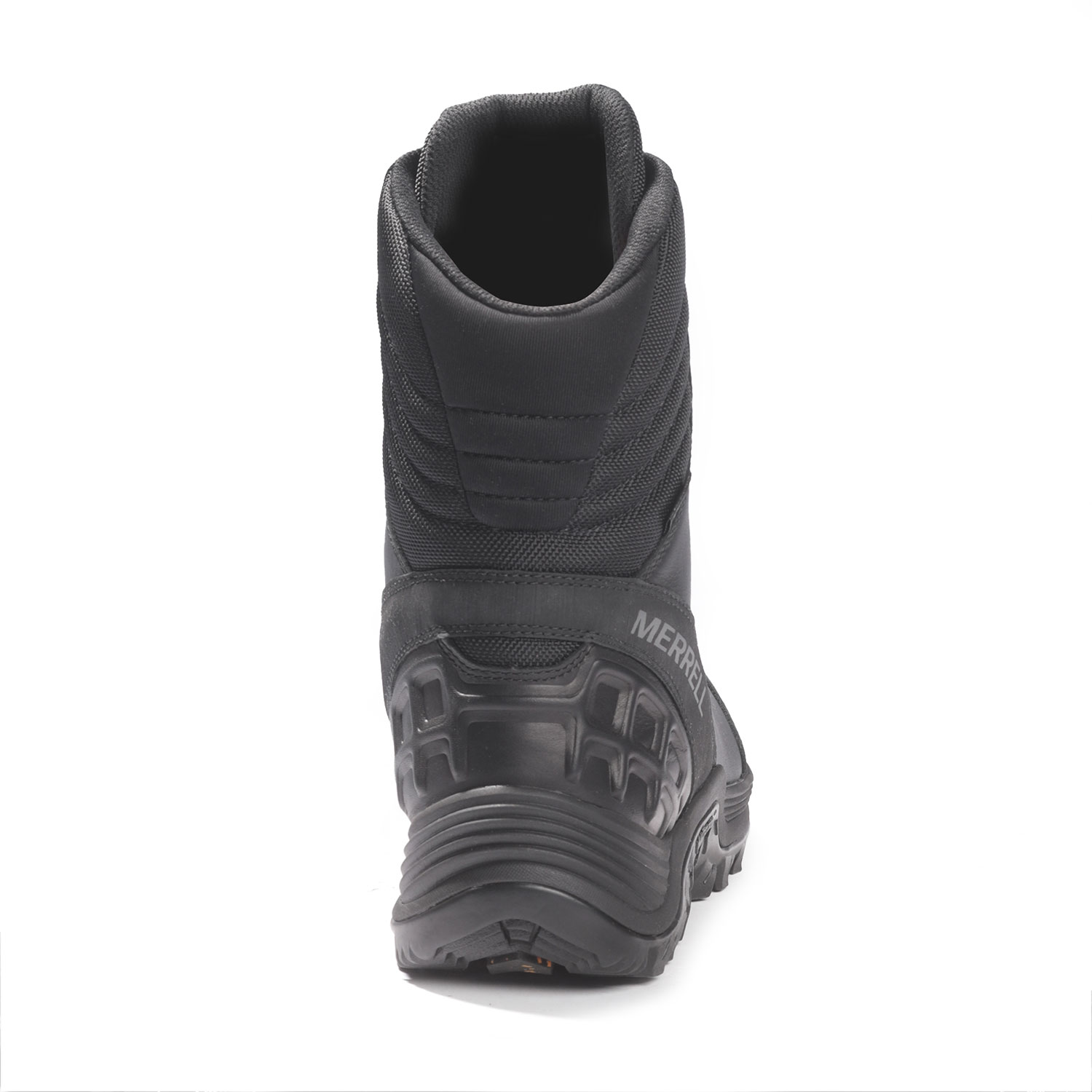 5588f17a487 Merrell Tactical Thermo Rogue Tactical Waterproof Ice+.