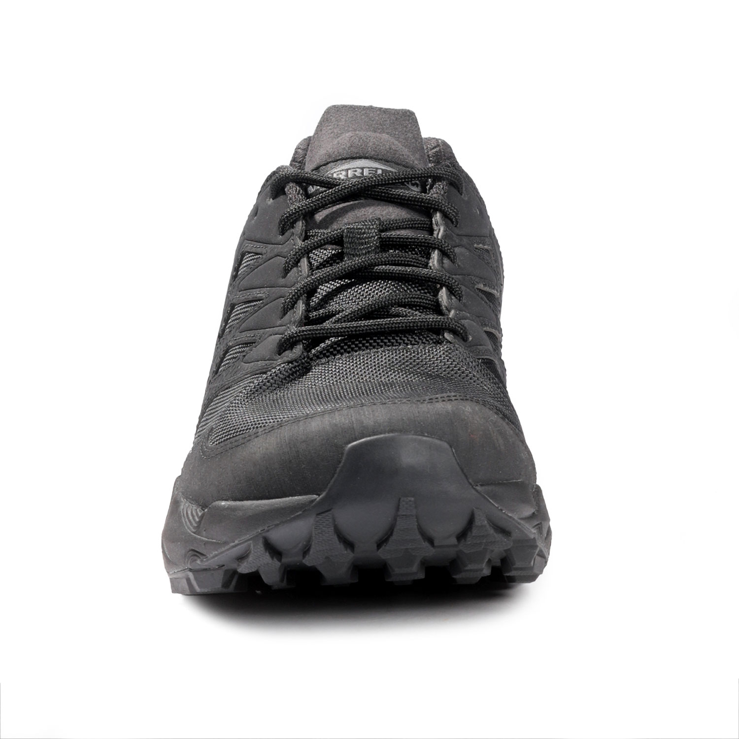 Merrell Womens Agility Peak Tactical Training Shoe