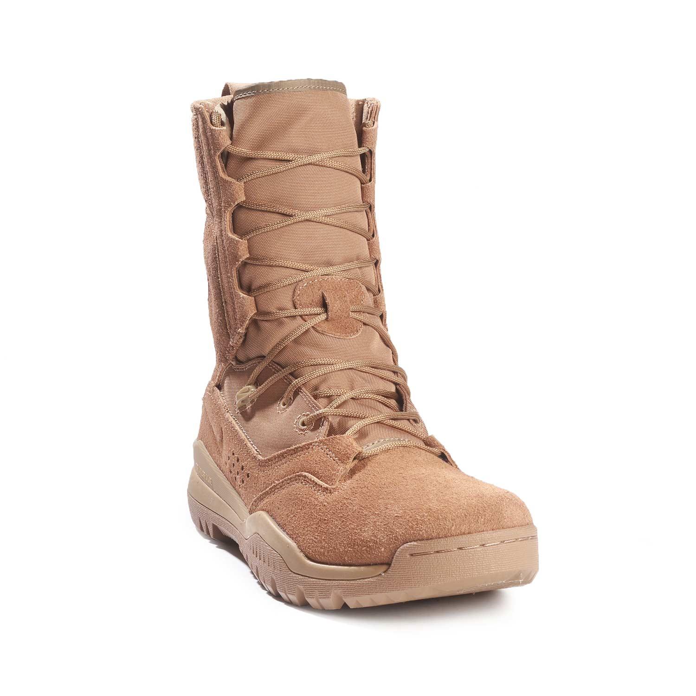 on sale 54361 6b118 Nike SFB Field 2 8