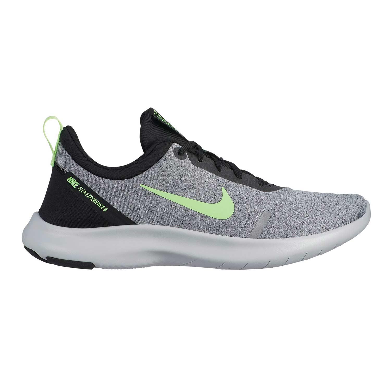 photos officielles f3fd1 3084d Nike Flex Experience RN 8 Running Shoe.