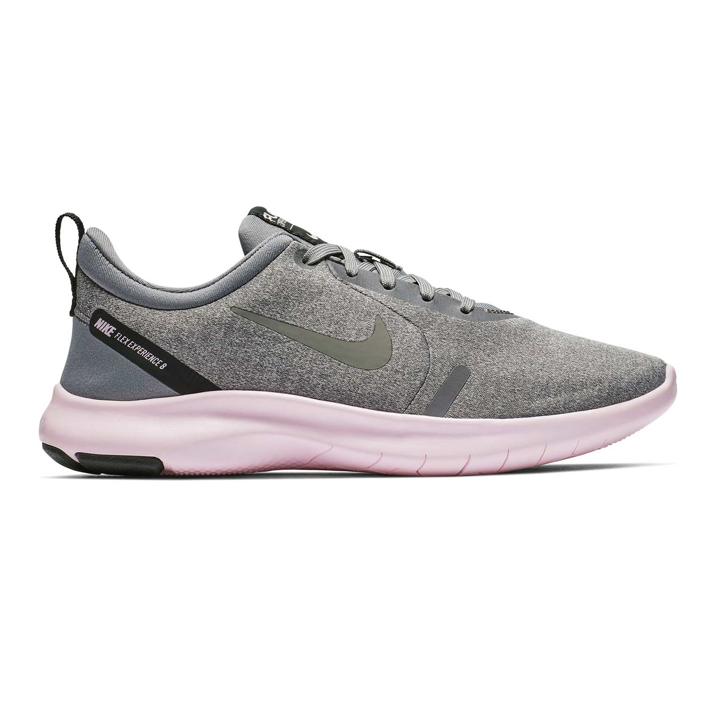 2645c65c99522 Nike Womens Flex Experience RN 8 Running Shoe