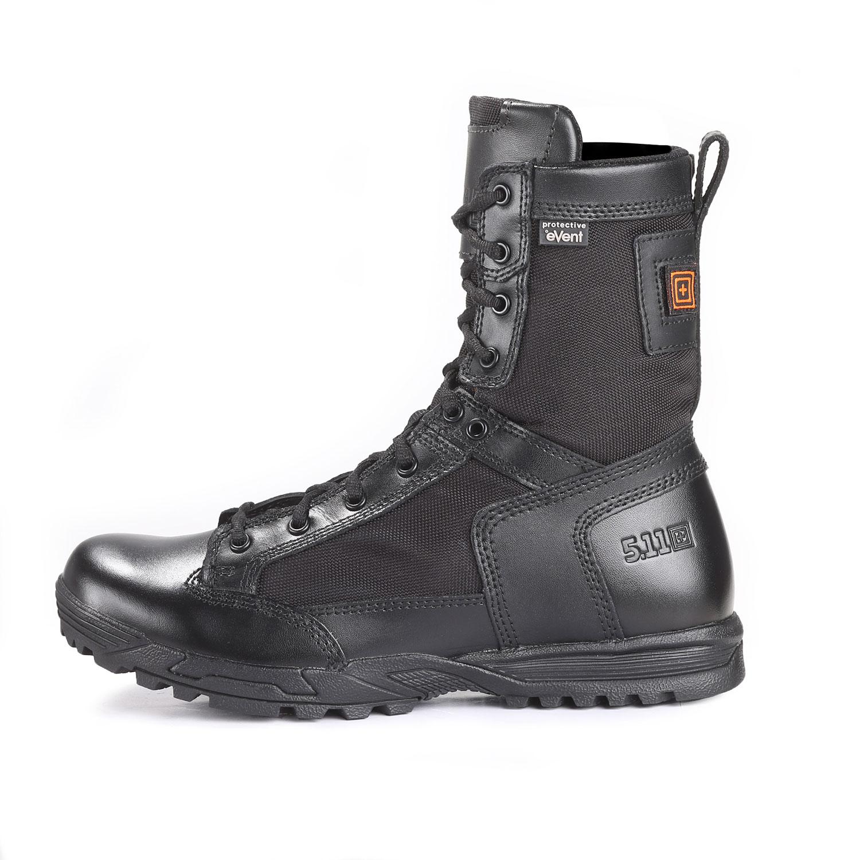 f213a10e55f 5.11 Tactical 8