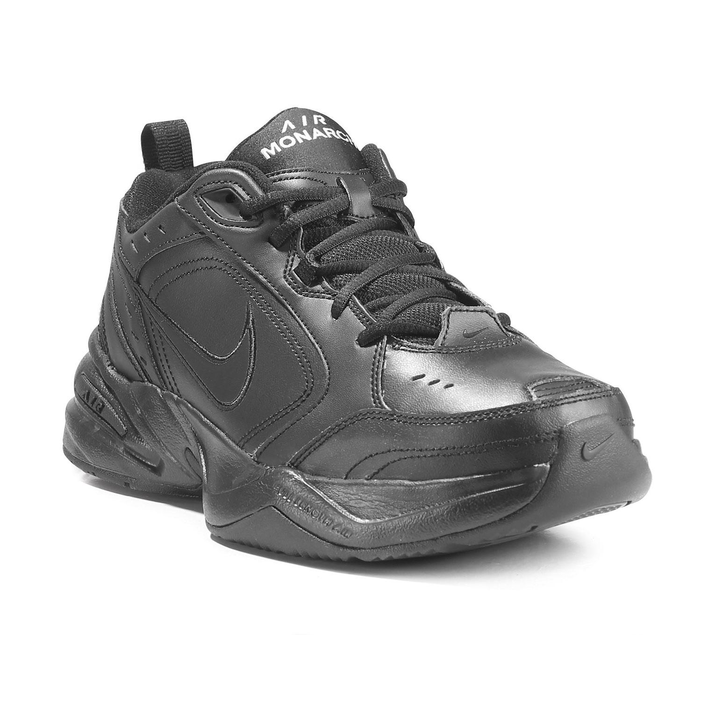 14383345e3 Nike Men's Air Monarch IV