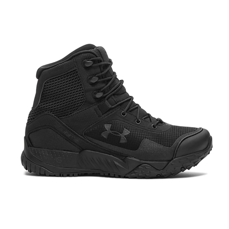 Womens Under Armour Women's UA Valsetz RTS Boot Factory Price Size 37