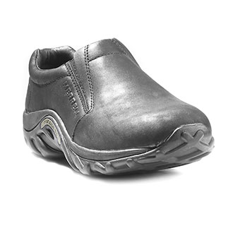 Abordable | merrell cuir hommes est jungle gpm du cuir merrell 8f2c53