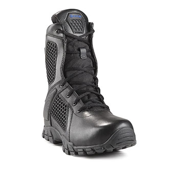 best cheap 100% high quality fast delivery Shop All New Bates Strike Boots
