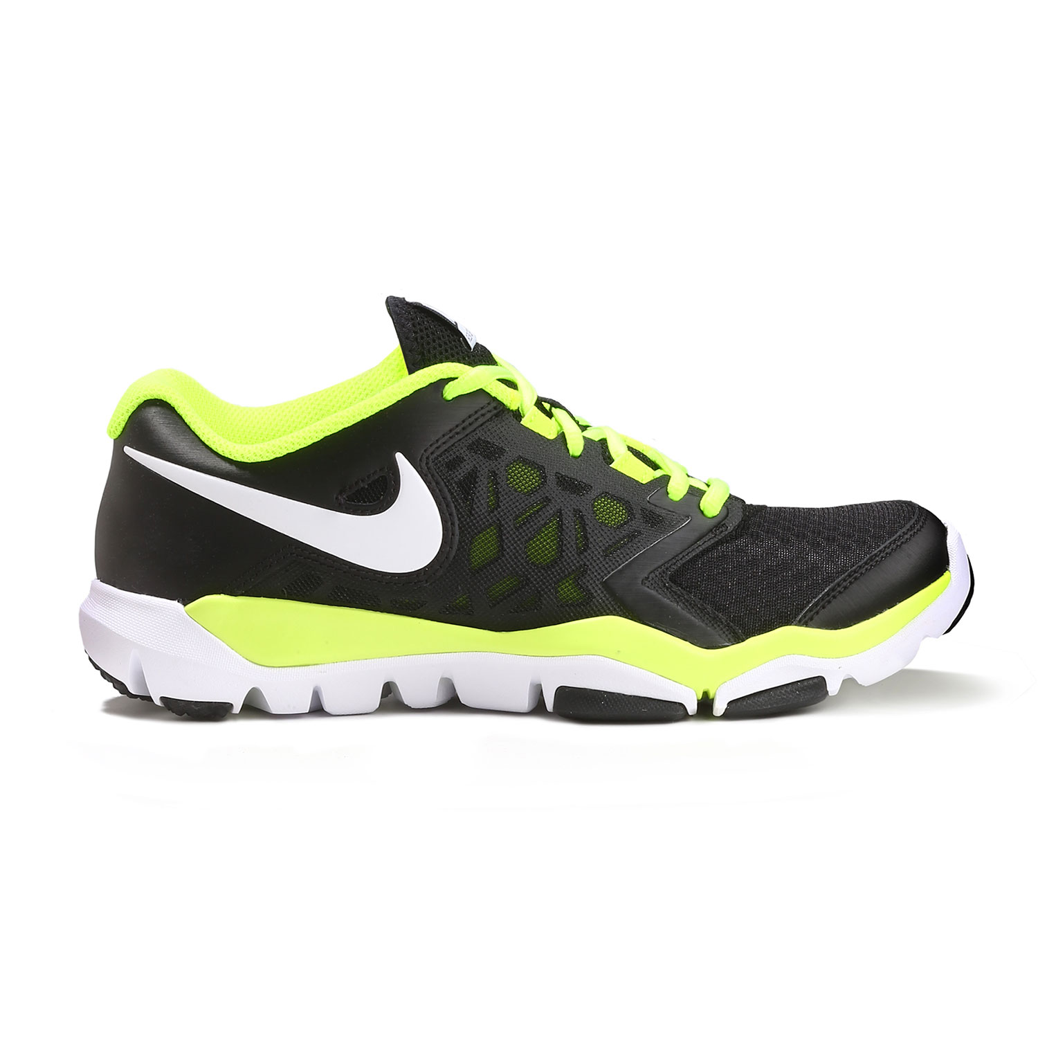 nike flex supreme tr 4 men's