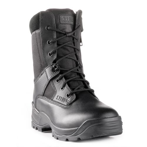 5 11 Tactical Women S 8 Quot Atac Side Zip Boot