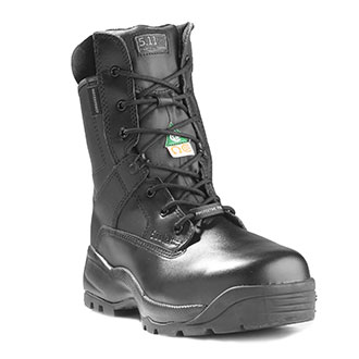 26673688d Duty Boots, Tactical Boots & Police Boots