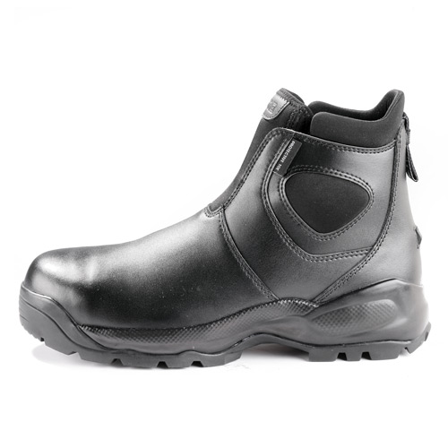 778ca389dcd3 ... Tactical Company 2.0 Boot. FREE GIFT WITH PURCHASE! For a limited time  only. Item will be added to your cart automatically.